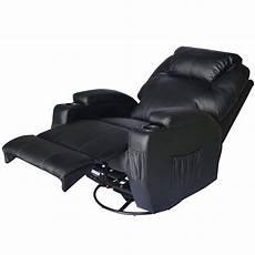 bequeme sessel günstig massagesessel relaxsessel bestseller shop f 252 r m 246 bel und
