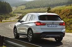 x1 bmw 2016 2016 bmw x1 photo gallery from south africa