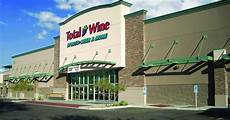 Total Wine Knoxville Liquor And Superstore Comes To