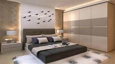 master bedroom design style youtube