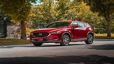 2020 mazda cx 5 adds torque to the turbo engine gets more