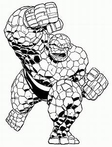 marvel coloring pages superhelden malvorlagen