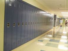 armadietti scuola una nuova scuola quotidianomolise