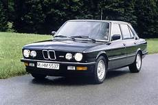 Bmw M5 E28 Best Bmw M Cars The Top 10 Best Bmw M Cars