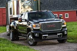 2017 Gmc Sierra 1500 Towing Capacity  Age