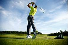 golf swing 3 balance and rhythm drills for your golf swing