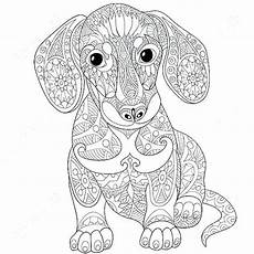 animal coloring pages free coloring library