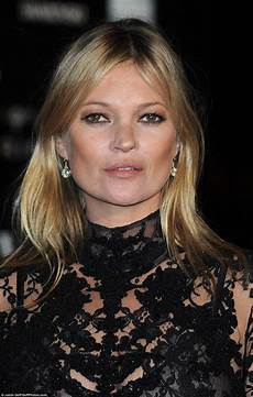 kate moss 2 the sybarite experience luxury