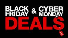 Black Friday Cyber Monday Deals The Ageless Center