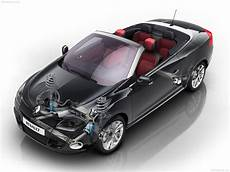 Quot Nuevo Renault Megane Cabrio Quot Maxcar