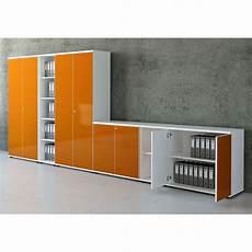 armoire bureau couleur