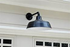 all weather gooseneck fixture delights this southern gal blog barnlightelectric com