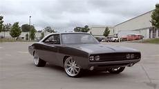 dodge charger 1970 136131 1970 dodge charger