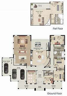 everybody loves raymond house floor plan this is a plan that i like love the idea of a parents