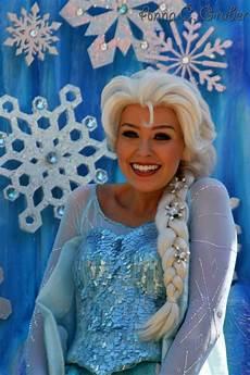 Elsa Malvorlagen Xxi 255 Best Elsa