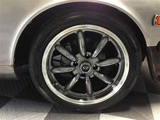 Purchase Used 1977 Datsun 280z LOWERED RESERVE LOTS OF