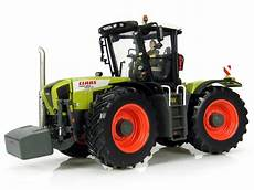 Malvorlagen Claas Xerion Modell Claas Xerion 3800 Trac Vc