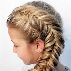 Frisuren Lange Haare Kinder Geheimnisse Frisur
