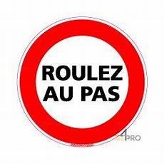 Panneau D Interdiction 9 4mepro
