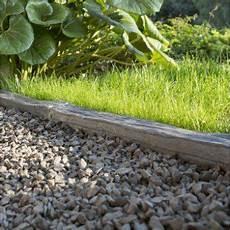 piquet ardoise leroy merlin piquet droite ardoise noir h 8 x l 100 cm leroy merlin bordure ardoise bordure jardin et