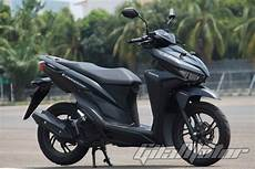 Modifikasi All New Vario 150 by Fitur Andalan All New Honda Vario 150 Terbaru Gilamotor
