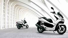 Honda Pcx 4k Wallpapers honda pcx 150 india launch date images carblogindia