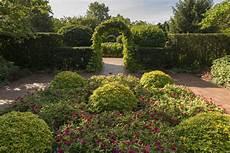 Garden Chicago by 11 Most Stunning Botanical Gardens In America