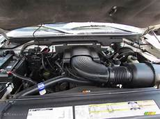 5 4 Triton Engine Diagram 2001 Expedition by 2001 Ford F150 Xlt Supercab 4x4 4 6 Liter Sohc 16 Valve