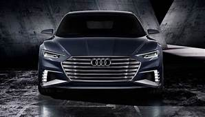2020 Audi A8 Review Price Specs Redesign Engine  Cars