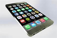 Welchen Preis Wird Apple F 252 R Das Neue Iphone Festlegen