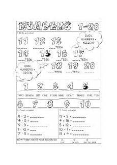 worksheets free printables and writing numbers pinterest