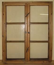 alte holzfenster kaufen historische holzfenster alte holzfenster resandes