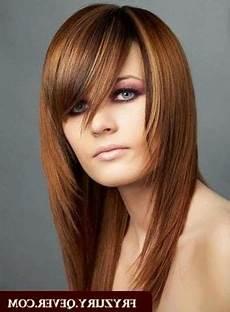modèle coupe de cheveux femme idee coupe cheveux mi visage rond coupe cheveux mi