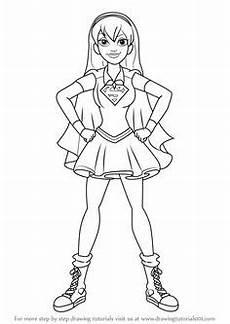 Ausmalbilder Weibliche Superhelden Harley Quinn Coloring Pages Ausmalbilder Ausmalbilder