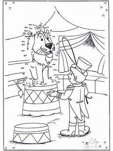 Zirkus Ausmalbilder Kindergarten Die Besten 25 Zirkus Grundschule Ideen Auf