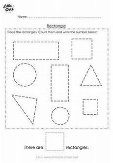 decimal worksheets 7039 printable alphabet letter tracing worksheets alphabet practice worksheet places to visit