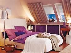 schlafzimmer dachschräge ideen vorher nachher eine dachschr 228 ge clever gestalten