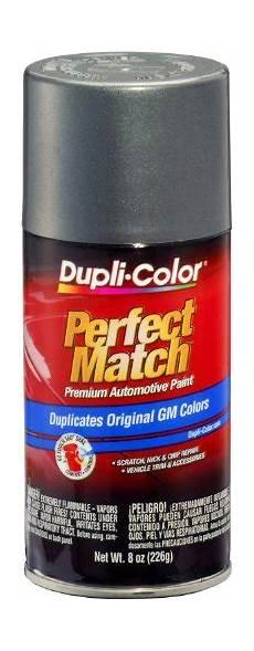 dupli color bgm0398 bright general motors exact match automotive paint 8 oz aerosol