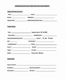 farmers payment authorization form farmer foto collections