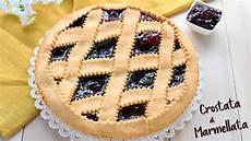 Benedetta Fatto In Casa Crostatine Di Crema Di Mele Ricetta Video | fatto in casa da benedetta crostata di marmellata facebook