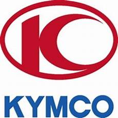 Puissance Fiscale Et Prix Carte Grise Kymco Grand