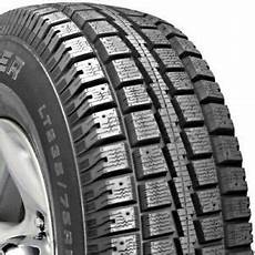 cooper discoverer m s 235 70r16 2 new cooper discoverer m s winter snow tires p 235 75r15