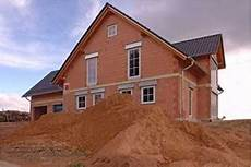 Was Kostet Ein Hausbau Bauunternehmen24