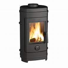 invicta remilly 7 kw po 234 le 224 bois flamme verte 7 b 251 ches