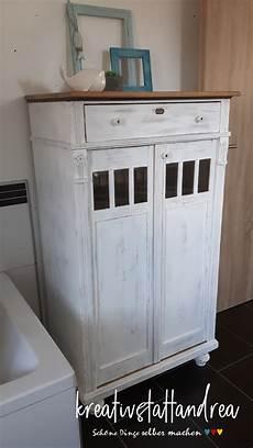 möbel weiß streichen shabby chic diy shabby chic alte m 246 bel mit kreidefarbe streichen
