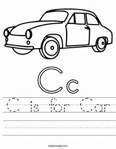 worksheets on vehicles 15217 car worksheets is for car worksheet kindergarten worksheets cars preschool