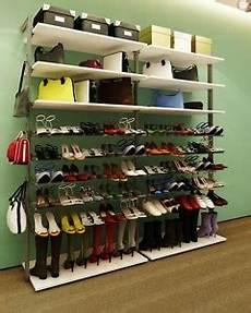 Schuhregal Schuhregal Schuhschrank Und Regal