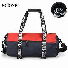 yoga mat fitness gym bag training bag handbags for travel multi function skateboard