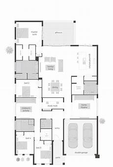 queensland house designs floor plans oasis floor plan by mcdonald jones exclusive to