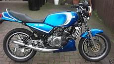 Yamaha Yamaha Rd 350 Lc Moto Zombdrive